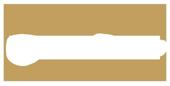 Царська Долина готельно-розважальний комплекс Logo